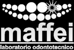 Laboratorio Odontotecnico Maffei